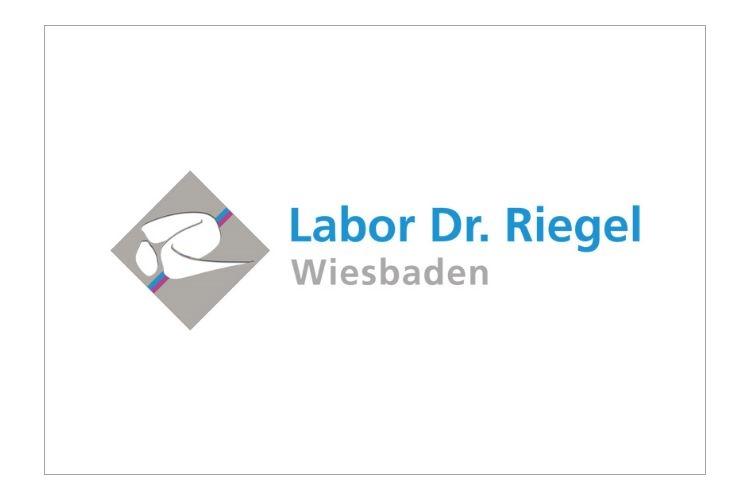 Logo_Labor_Dr_Riegel